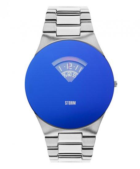 ストーム ロンドン OBLEX 47280B 腕時計 メンズ STORM LONDON