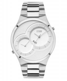 ストーム ロンドン DUODEX 47268S 腕時計 メンズ STORM LONDON