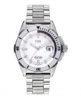 ストーム ロンドン AQUATEC 47145W  腕時計 メンズ STORM LONDON