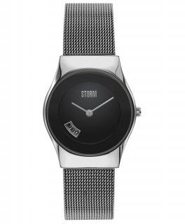ストーム ロンドン CYRO 47155BK  腕時計 メンズ STORM LONDON