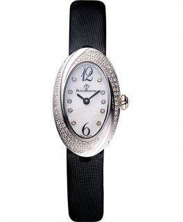特価 60%OFF! ビジュモントレ Mini Amour 31050T (ブラック) レディース 腕時計 BIJOU MONTRE 限定モデル