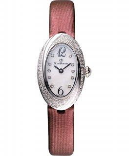 特価 60%OFF! ビジュモントレ Mini Amour 31050T (バーガンディ) レディース 腕時計 BIJOU MONTRE 限定モデル