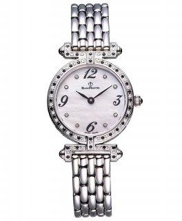 特価 60%OFF! ビジュモントレ デヴォーション コレクション 51010TM 腕時計 レディース BIJOU MONTRE Devotion Collection
