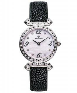 特価 60%OFF! ビジュモントレ デヴォーション コレクション 51010T 腕時計 レディース BIJOU MONTRE Devotion Collection