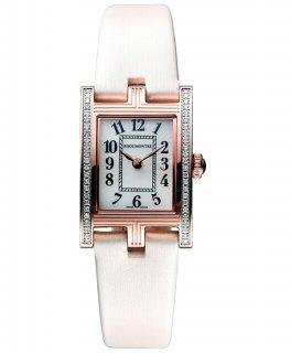 特価 60%OFF! ビジュモントレ British Lady Collection 52091T (ホワイト) 腕時計 レディース BIJOU MONTRE 限定モデル
