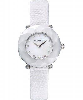 特価 60%OFF! ビジュモントレ エンジェルアイコレクション 53010T 腕時計 レディース BIJOU MONTRE Angel Eye Collection