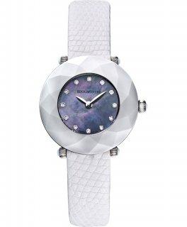 特価 60%OFF! ビジュモントレ エンジェルアイコレクション 53080T 腕時計 レディース BIJOU MONTRE Angel Eye Collection