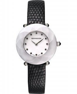 特価 60%OFF! ビジュモントレ エンジェルアイコレクション 53030T 腕時計 レディース BIJOU MONTRE Angel Eye Collection
