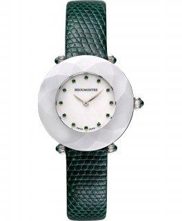 特価 60%OFF! ビジュモントレ エンジェルアイコレクション 53050T 腕時計 レディース BIJOU MONTRE Angel Eye Collection