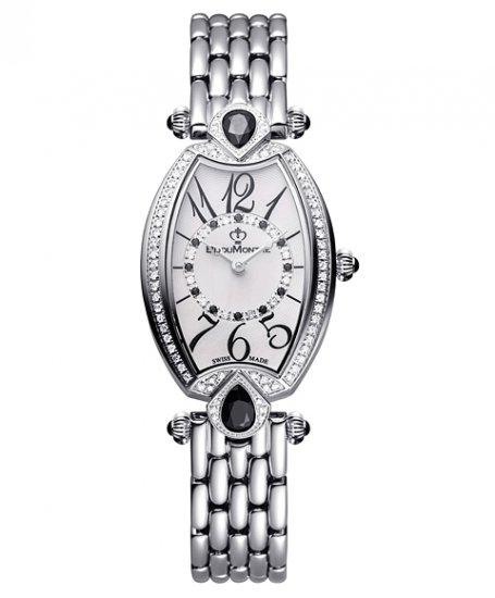 ビジュモントレ ハリウッド BM 37010TM 腕時計 レディース BIJOU MONTRE Hollywood