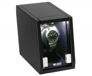 ボクシーデザイン ウォッチワインダー CA-01 アダプター付 BOXY Design ※時計は含まれません