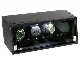 ボクシーデザイン ウォッチワインダー CA-04 アダプター付 BOXY Design ※時計は含まれません