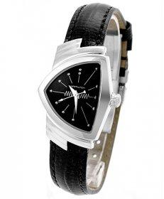 ハミルトン HAMILTON H24211732 ベンチュラ レディース 腕時計 VENTURA LADY VENTURE