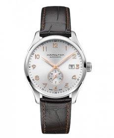 ハミルトン ジャズマスター H42515555 マエストロ スモールセコンド オート メンズ 腕時計  HAMILTON