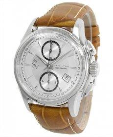 ハミルトン ジャズマスター H32616553 アメリカンクラシック オートクロノ メンズ 腕時計  HAMILTON
