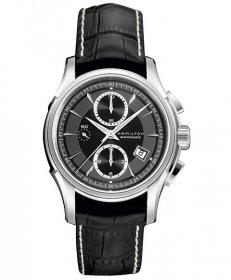 ハミルトン ジャズマスター H32616533 オートクロノ メンズ 腕時計  HAMILTON