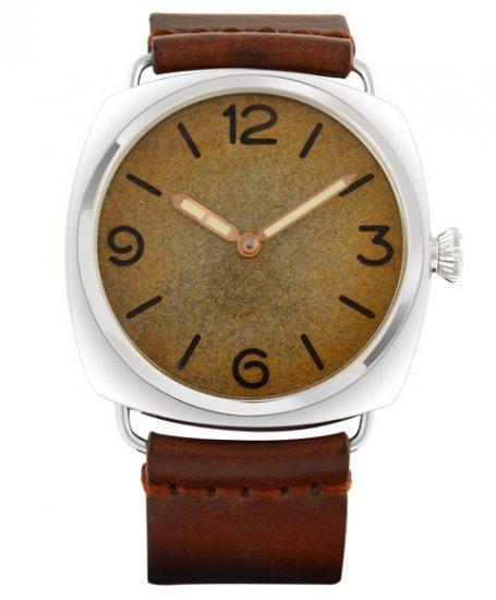 ワケあり アウトレット ドイチェマスター クライグスマリーン U99-AF 腕時計 メンズ Deutsche Master  KREI