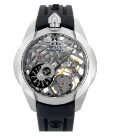 アジムート SP1S-PREDATOR-SSR ラバーストラップ スペースシップ プレデター 腕時計 メンズ AZIMUTH