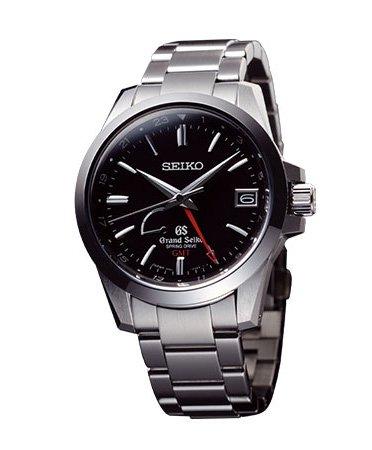 グランドセイコー SBGE013 スプリングドライブ 腕時計 メンズ GRANDSEIKO