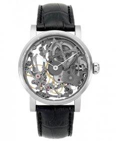 シャウボーグ PALAONHOROLOGIE ウニカトリウム パレオンオロロジー 腕時計 メンズ SCHAUMBURG UNIKATORIUM