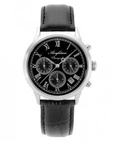 アルカフトゥーラ 0001-01 腕時計 メンズ ARCAFUTURA