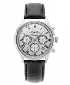 アルカフトゥーラ 0001-02 腕時計 メンズ ARCAFUTURA