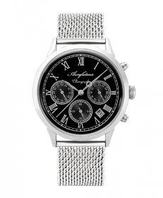 アルカフトゥーラ 0001-01M 腕時計 メンズ ARCAFUTURA