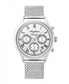 アルカフトゥーラ 0001-02M 腕時計 メンズ ARCAFUTURA