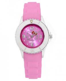 訳ありアウトレット ハローキティ アモンリザ ALHK1209PKWP レディース 腕時計 HelloKitty×AMONNLISA