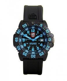 ルミノックス ネイビーシールズ ダイブウォッチシリーズ 3053 腕時計 メンズ カラーマーク シリーズ