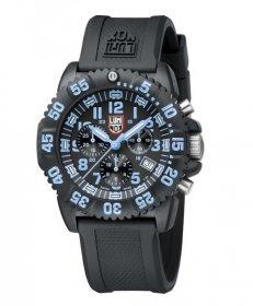 ルミノックス ネイビーシールズ ダイブウォッチシリーズ 3083 腕時計 メンズ カラーマーク シリーズ