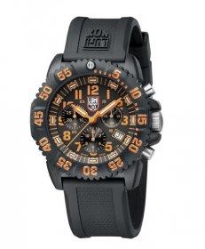 ルミノックス ネイビーシールズ ダイブウォッチシリーズ 3089 腕時計 メンズ カラーマーク シリーズ