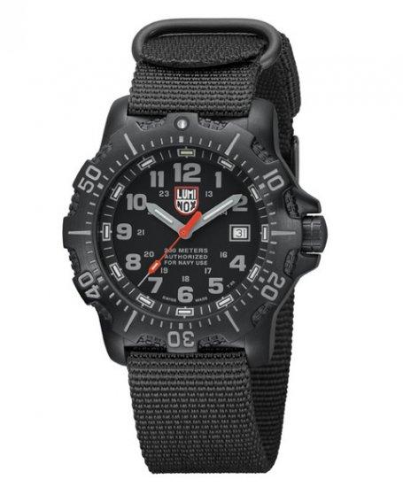 ルミノックス ネイビーシールズ ANU 4221-CW 腕時計 メンズLUMINOX U.S.NAVY SEALs DIVE WATCH SERIES