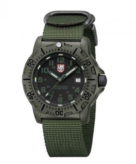 ルミノックス フィールドスポーツ 8817.GO 腕時計 メンズ LUMINOX FIELD SPORTS