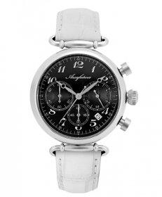 アルカフトゥーラ 515BKWH 腕時計 メンズ ARCAFUTURA