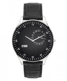 ストーム ロンドン 47300BK OBERON 腕時計 メンズ STORM LONDON