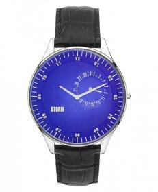 ストーム ロンドン 47300LB OBERON 腕時計 メンズ STORM LONDON
