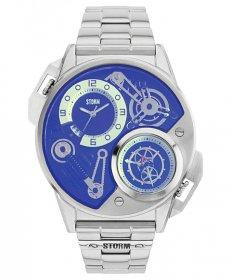 ストーム ロンドン 47229B DUALTRON 腕時計 メンズ STORM LONDON