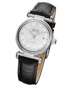 エポス オリジナーレ デイト レディース 4430SL 腕時計 自動巻 epos