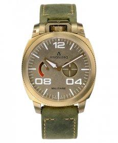 アウトレット 67%OFF アノーニモ ANONIMO ミリターレアルピニPRI 腕時計 AM-1010.04.003.A01 MILITARE ALPINI PRI LIMITED EDIT