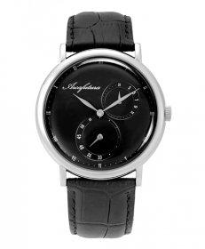 特価品 アルカフトゥーラ 1074SS-BKBK 腕時計 メンズ ARCAFUTURA