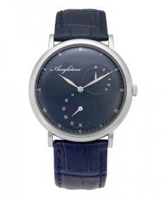 特価品 アルカフトゥーラ 1074SS-BLBL 腕時計 メンズ ARCAFUTURA