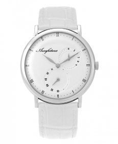 特価品 アルカフトゥーラ 1074SS-WHWH 腕時計 メンズ ARCAFUTURA