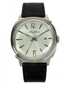 特価品 アルカフトゥーラ 3748SSL 腕時計 メンズ ARCAFUTURA