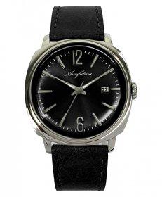 特価品 アルカフトゥーラ 3748SBKL 腕時計 メンズ ARCAFUTURA