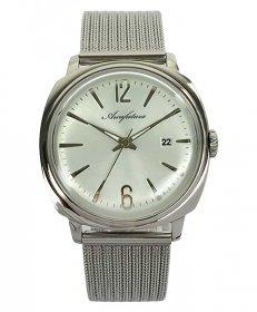 特価品 アルカフトゥーラ 3748SSM 腕時計 メンズ ARCAFUTURA