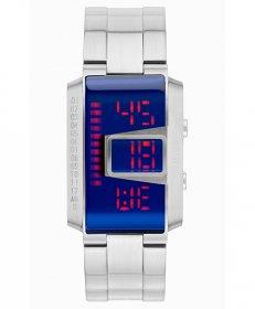 ストーム ロンドン 47302LB MK4 CIRCUIT 腕時計 メンズ STORM LONDON