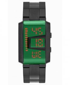 ストーム ロンドン 47302SLGN MK4 CIRCUIT 腕時計 メンズ STORM LONDON