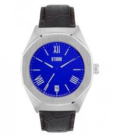 ストーム ロンドン 47305LB COBAIN 腕時計 メンズ STORM LONDON