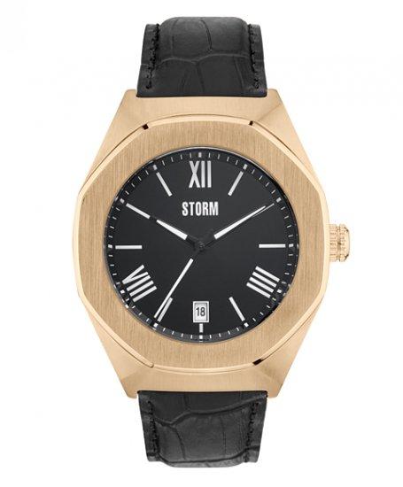 ストーム ロンドン 47305RG COBAIN 腕時計 メンズ STORM LONDON
